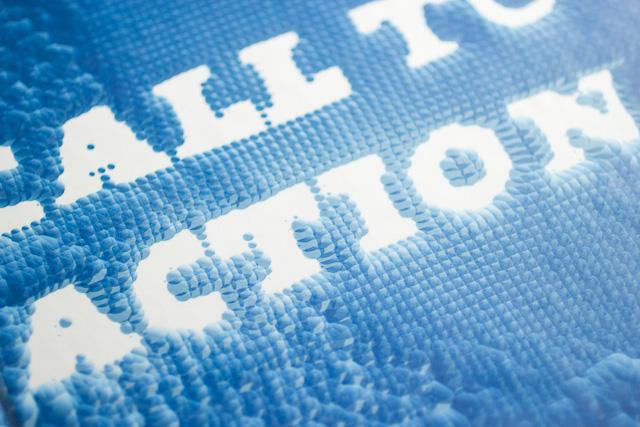 CalltoAction-Book-0019.jpg#asset:2224