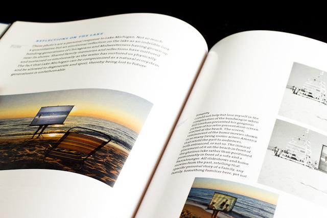 CalltoAction-Book-0039.jpg#asset:2226