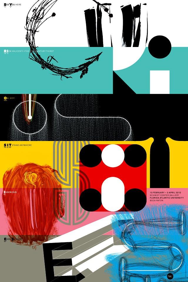 Curiosities_Poster_Final_640.jpg#asset:2238
