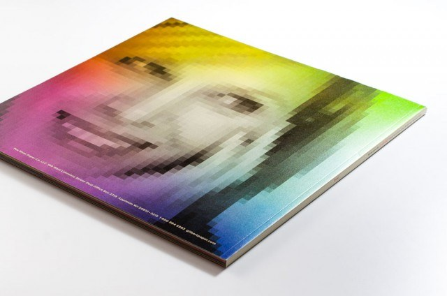 EsseBook-0276-FINAL-Web-640x424.jpg#asset:2161