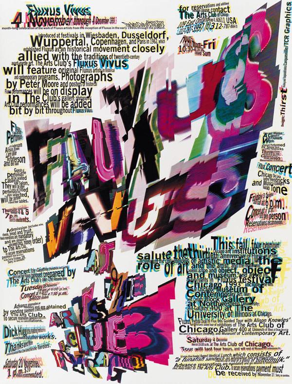 FluxusVivus2_920_1209-Back.jpg#asset:12105
