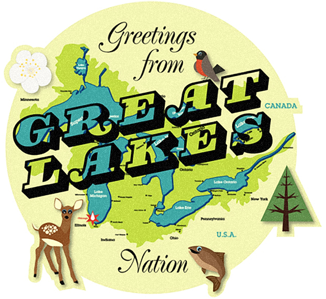 GreatLakes_illustration_Greetings_circle-640.jpg#asset:2249