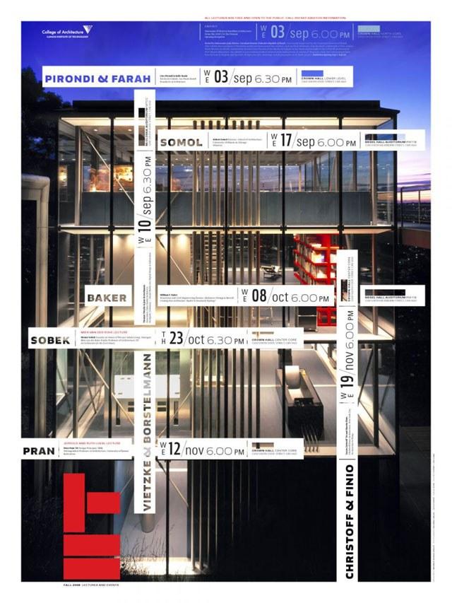 IIT-Poster-Fall-2008-640.jpg#asset:2294