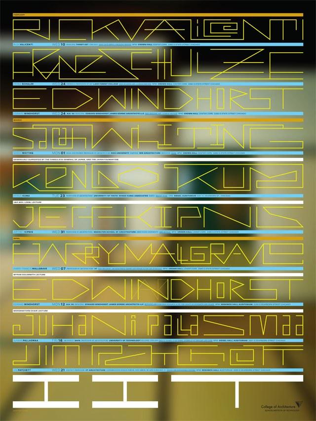 IIT-Poster-Spring2010-FINAL-Front-lo.jpg#asset:2293