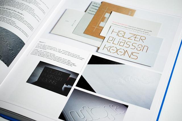 impressive_book.jpg#asset:2280