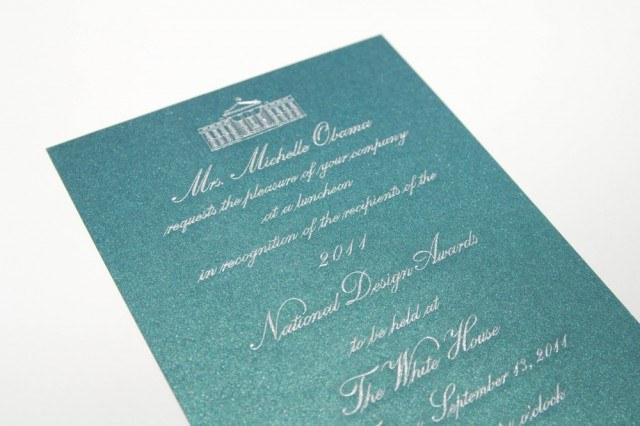 white_house_invite-640x426.jpg#asset:2138